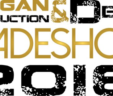 Michigan Construction & Design Tradeshow 2016